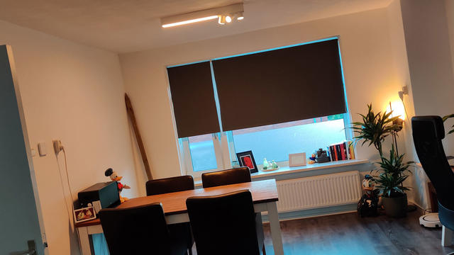 Philips Hue Centris